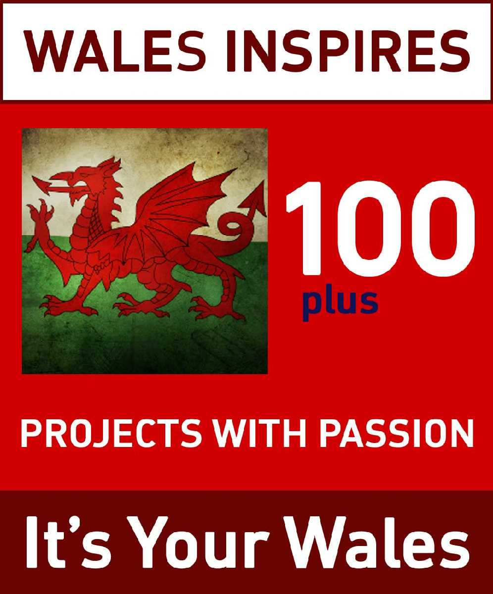 100%2b+projects+across+Wales+with+%27people+with+passion%27