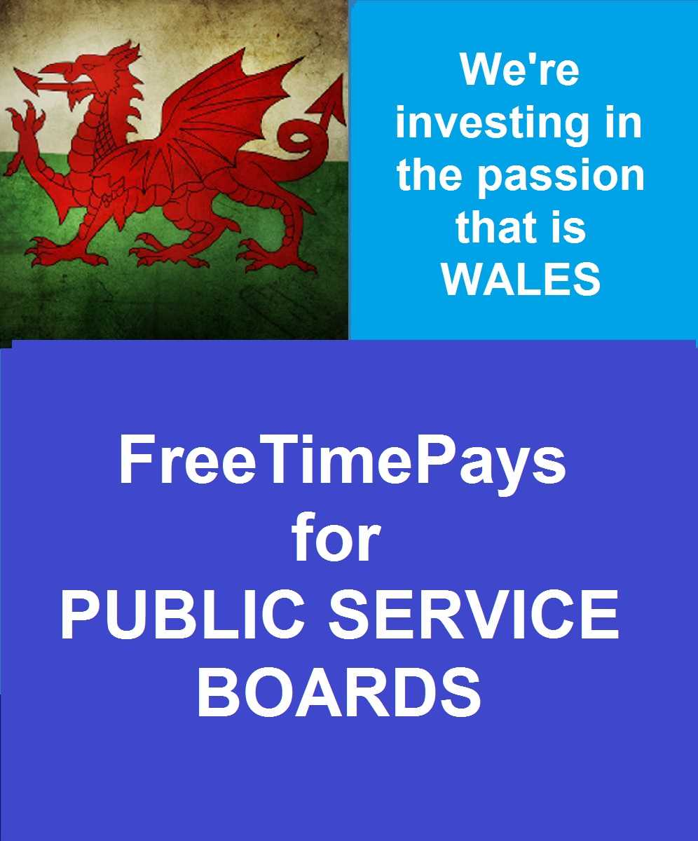 Community+Engagement+and+Public+Service+Boards+in+Wales