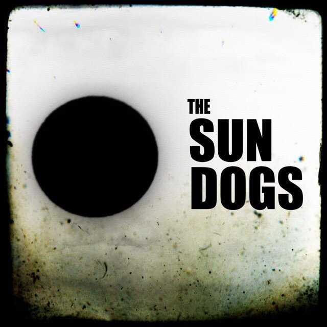 Introducing+The+Sun+Dogs+-+Music+and+Community