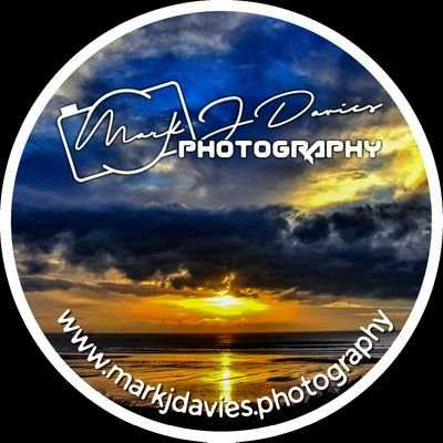 Introducing+Mark+J+Daves+-+Photography+and+Community