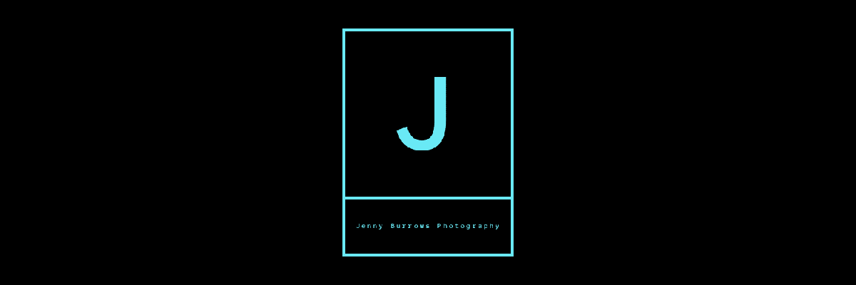 Introducing+Jenny+Burrows+-+Photography+and+Community