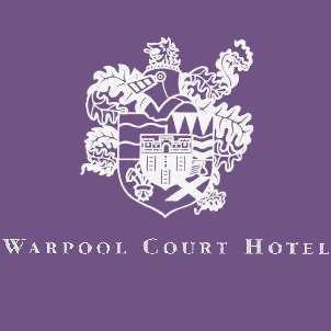 Introducing+Warpool+Court+Hotel++-+Photography+and+Community+